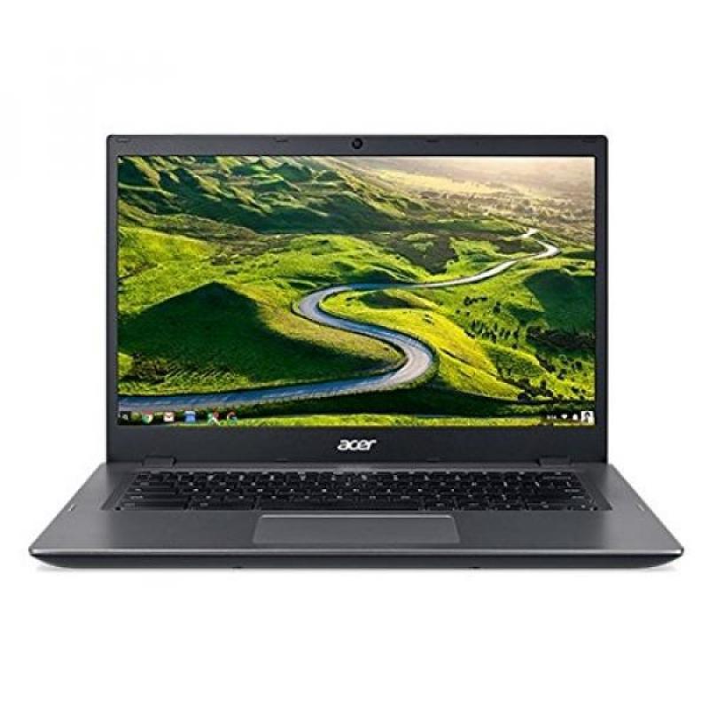 Acer ChromeBook 14 CP5-471-35T4 Black (NX.GE8AA.002) - intl