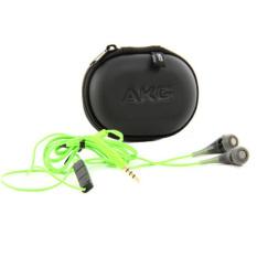 AKG Q350 Black
