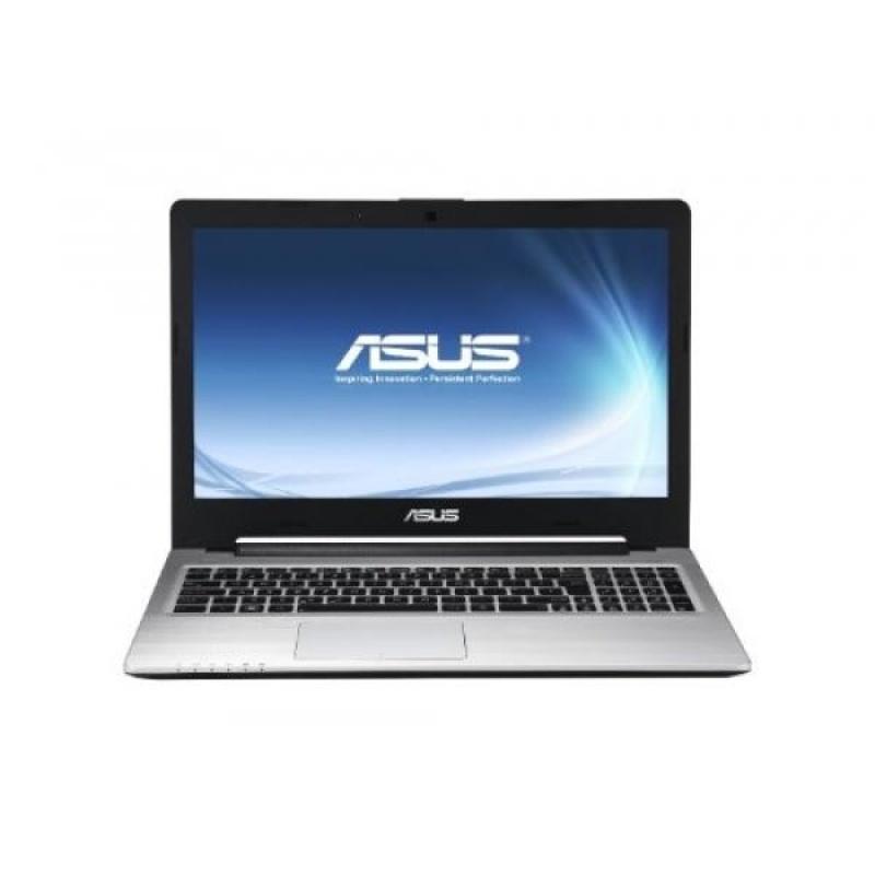 ASUS S56CA-WH31 15.6-Inch Ultrabook - intl