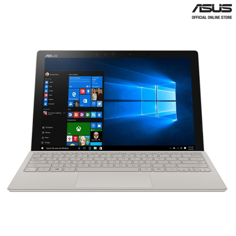 ASUS Transformer Book T303UA-GN045T (Icicle Gold)