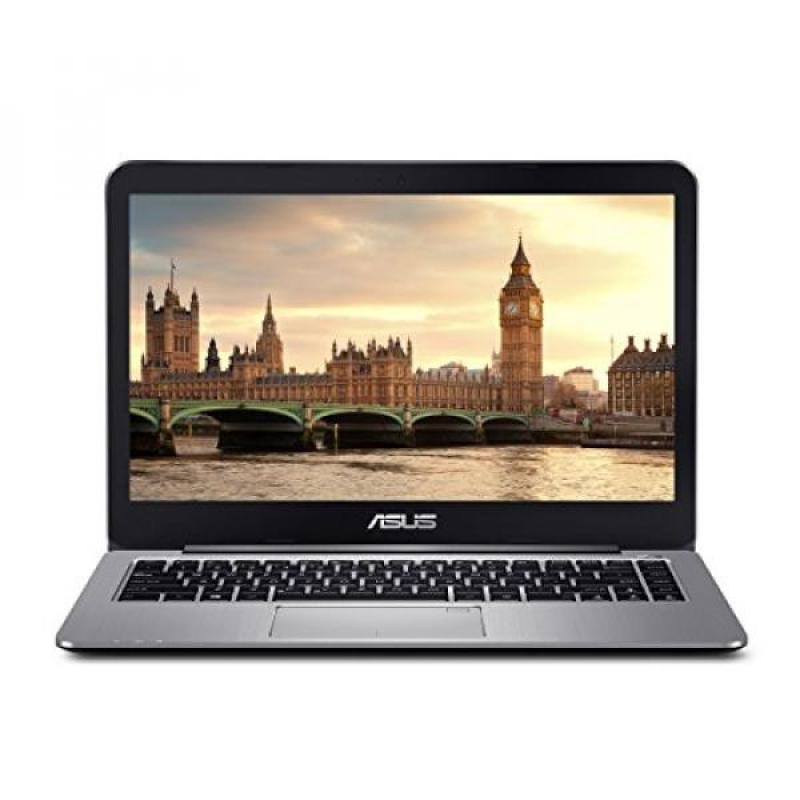 "Asus Vivo Book E403NA-US21 14"" Traditional Laptop - intl"