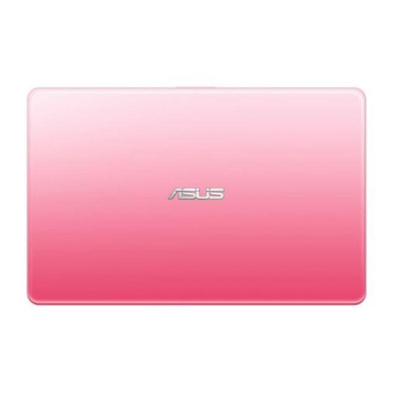 ASUS VivoBook E12 E203NA Pink