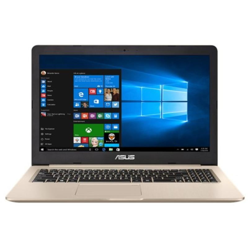 Asus Vivobook N580VD-DM060T- i7-7700HQ,16GB, 128 SSD+1TB,WIN10