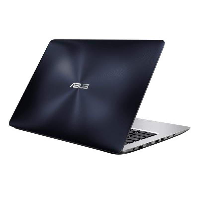 ASUS Vivobook X456UQ-GA060T