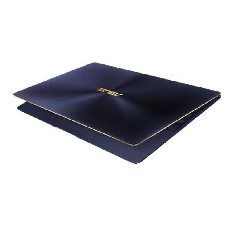 ASUS Zenbook 3 UX390UA-GS048T