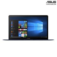 ASUS ZenBook UX490UA-BE012T (Royal Blue)