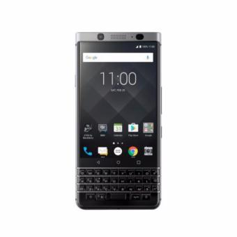 Blackberry Keyone (Imported)