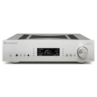 Harga Cambridge Audio 851A (S)