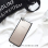 Creative little devil angle oppor9 mobile phone shell cute tide male female models r9plus ultra-thin transparent R9s silicone R11