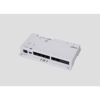 Dahua VTNS1060A Network power supply for IP System - intl