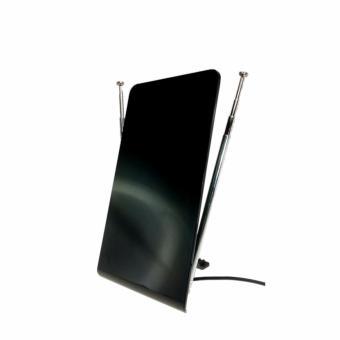 Daiyo Digital Indoor Slim Passive Antenna EU 1703 - 2