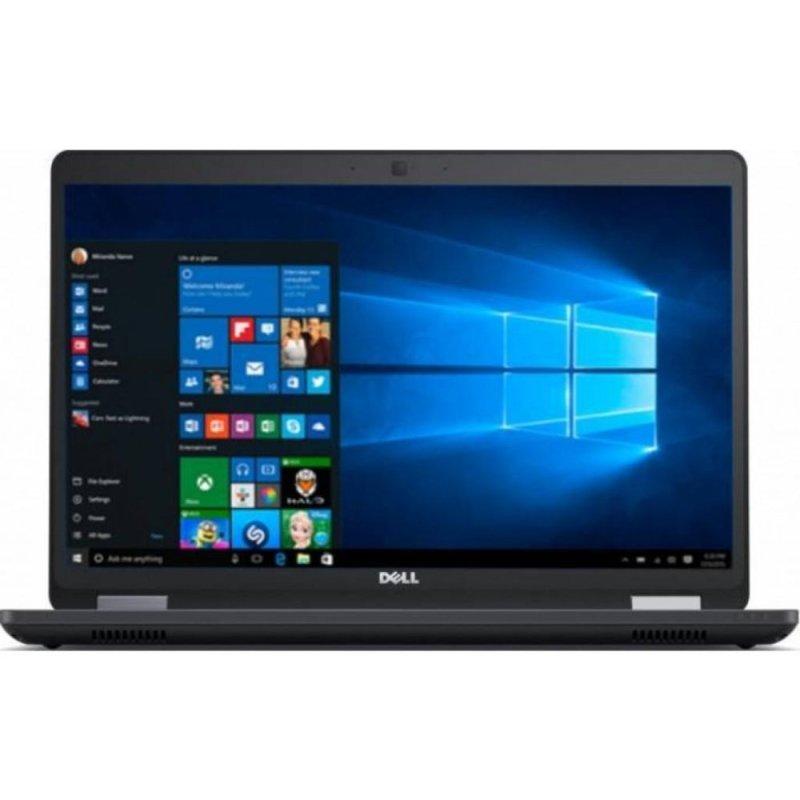 Dell Precision 3510 I7 / 8gb / 1tb