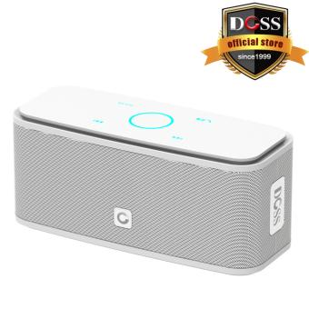 Harga DOSS Touch Wireless Bluetooth Portable Speaker