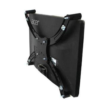 (EM01) VESA Monitor Adapter - For Display without VESA Holes