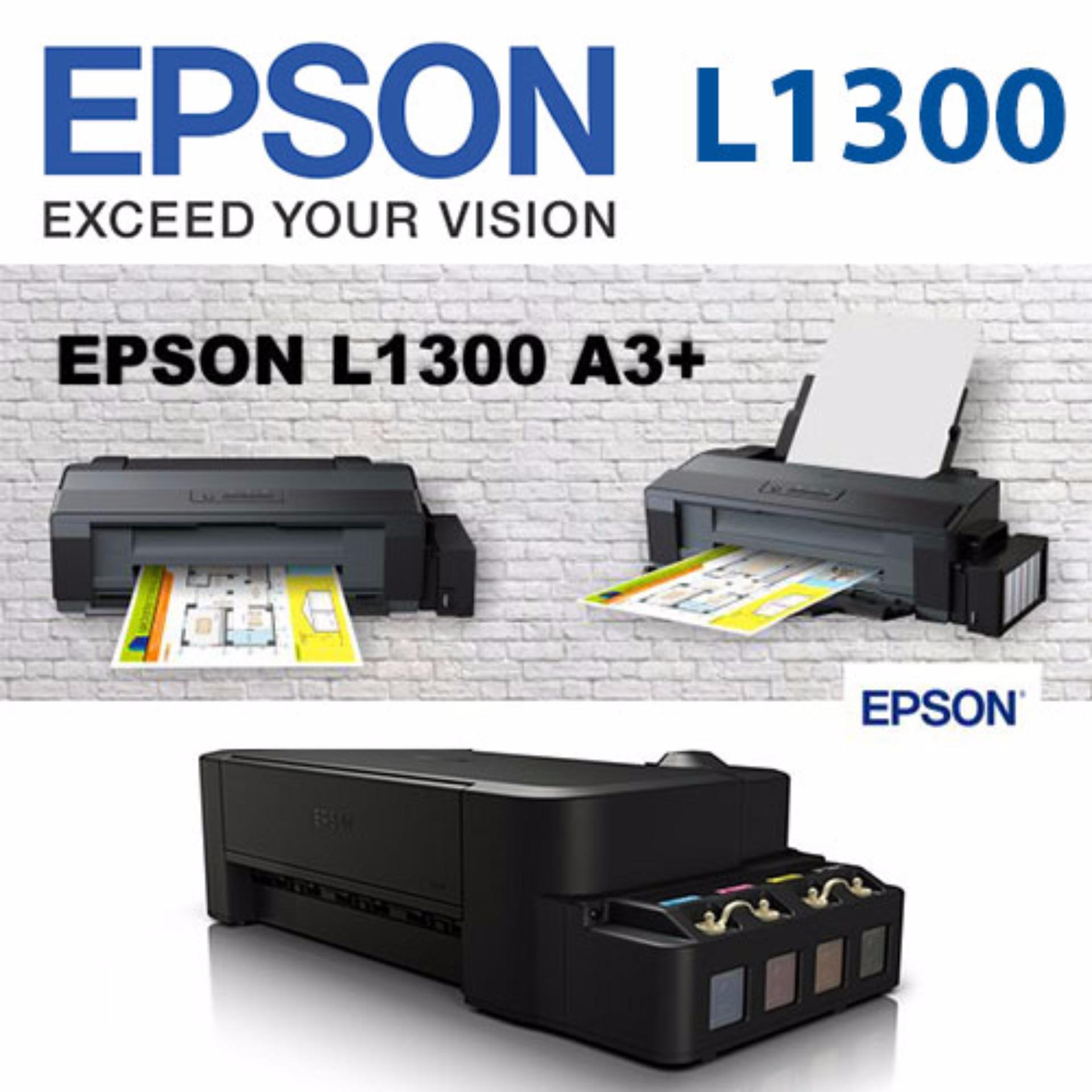 Ink Epson L1300 Printer Singapore A Tank Find The Lowest Price 1920x1920