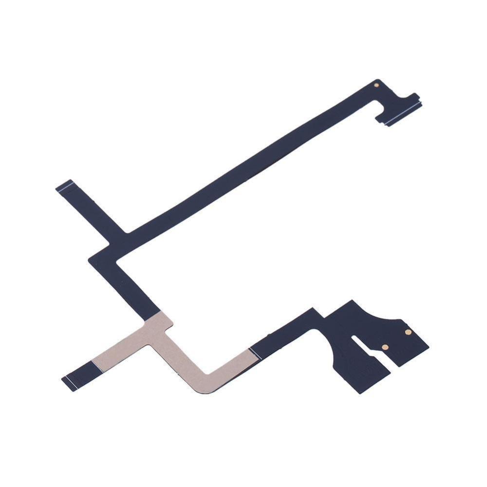 Flexible Gimbal Flat Ribbon Cable Flex Cable Part for DJI Phantom 3/4/Pro - intl