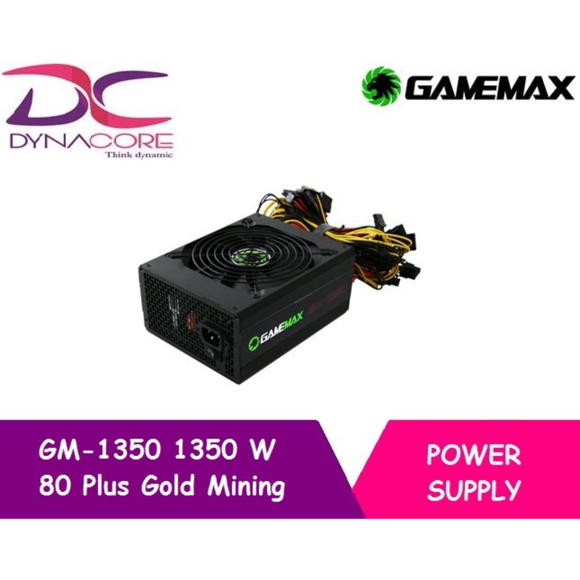 gm supply power - Isken kaptanband co