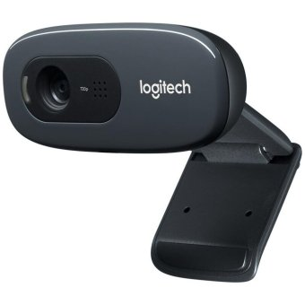 Logitech HD Webcam HD Webcam C270
