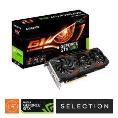 Buy Gigabyte GeForce® GTX 1080 G1 Gaming 8G Singapore