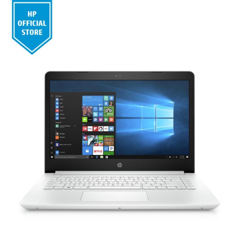 HP 14-bp101TX Notebook