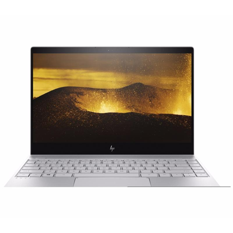 HP (2SL98PA) SPECTRE X360 ENVY13 AD117TU 13.3 IN INTEL CORE I7-8550U 8GB 512GB SSD WIN 10