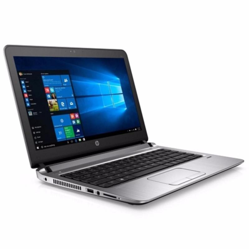 HP 440 G3 i7 8GB RAM 500GB SSD WIN 7 PRO/10PRO 3 YEARS WARRANTY FULL HD