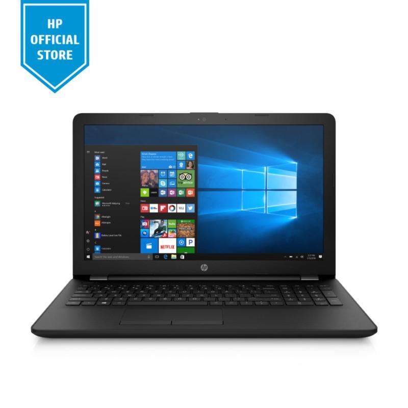 HP Laptop 15-bs517TU