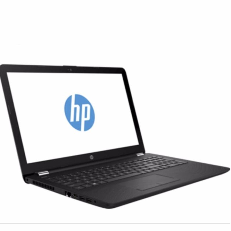 HP Laptop 15-bs518TU