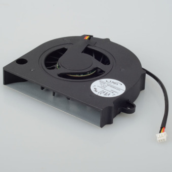 New CPU Cooling Fan Fit For Toshiba Satellite L500 L505 L555 Series Laptop- - intl