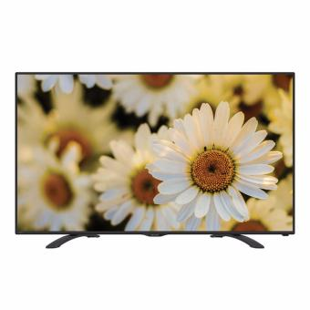 Harga Sharp LC50LE275X AQUOS Full HD TV 50 inch.