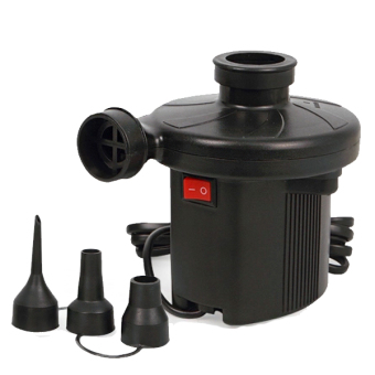 Harga Electric Air Pump/Air Inflator deflator Pump