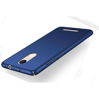Ultra-Thin Cover Case For Xiaomi Redmi Note 3 Pro Internationa Special Edition - intl