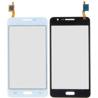 Harga For Samsung Galaxy CORE Prime G361 G361F Touch Screen With Digitizer Glass Panel Sensor+Free tools+Adhesive - intl