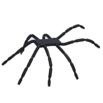 Harga Cms variety lazy phone holder spider phone holder lazy bracket bedside creative