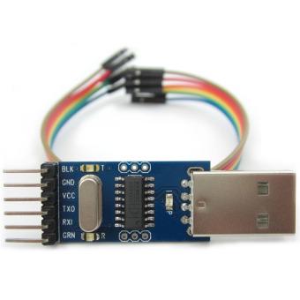 Ethernet Pro - DEV-10536 - SparkFun Electronics