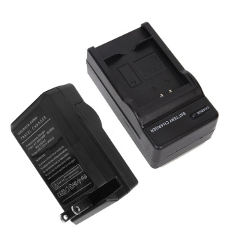Harga Battery Charger For Sony NP-F960 NP-F970 NP-770 NP-F550 - intl