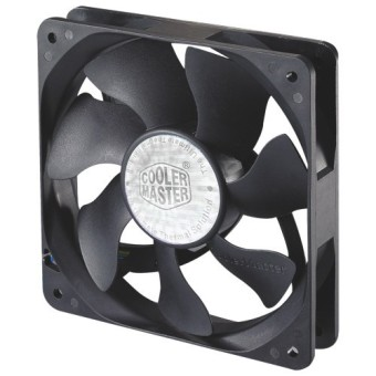 Cooler Master Blade Master 120mm Fan
