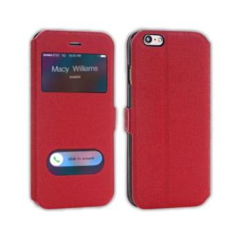Harga Jcomobile Double Window Flip Case
