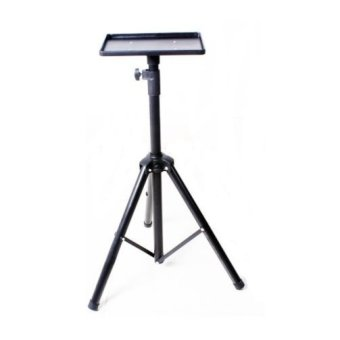Harga AVR Projector speaker Tripod/ Mount/ Stand