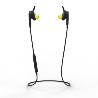 Harga Jabra Pulse Special Edition Wireless Earbud