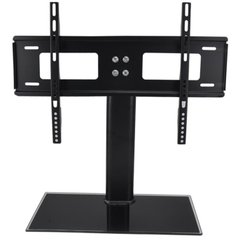 "Harga AVR TV and Monitor Stand for up to 47"" Display"