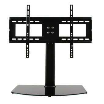 Harga AVR TV and Monitor Stand for up to 55-inch Display