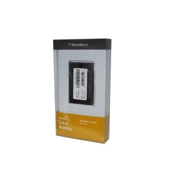 Harga BlackBerry M-S1 Original Battery