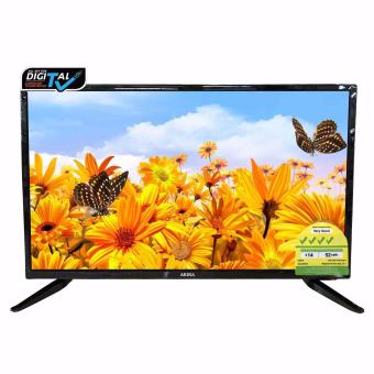 "Harga Akira 32"" Digital HD LED TV 32LED55T2"
