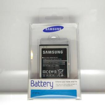 Harga Authentic Samsung Battery for Galaxy Ace 2