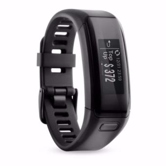 Harga Garmin vívosmart® HR EZ-Link Activity Tracker