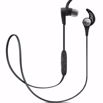 Harga Jaybird X3 wireless IEM