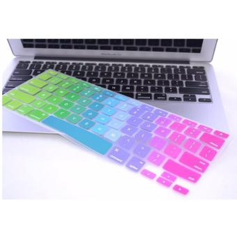 Harga Macbook Keyboard Cover / Keyboard Cover / Mac Keyboard Cover