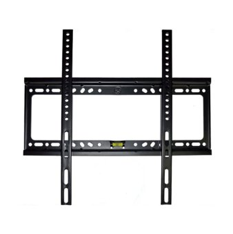 Harga AVR AVRF52 Fixed Tv Wall Mount/ Bracket for Display Up To 52""