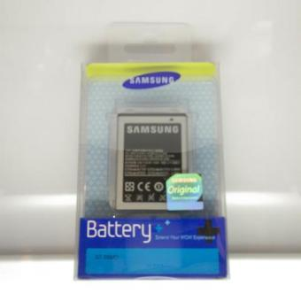 Harga Authentic Samsung Battery for Galaxy Ace